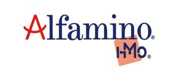 Alfamino_HMO_Logo