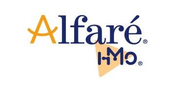 Alfare-HMO_Logo
