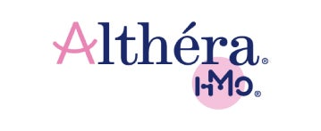 Althera-HMO_Logo