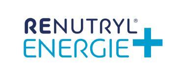 Renutryl Energie+ Logo