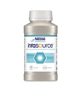 INFASOURCE 200ml | Nestlé Health Science
