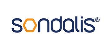 Logo Sondalis