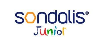 Sondalis Junior Logo